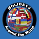 globalworld